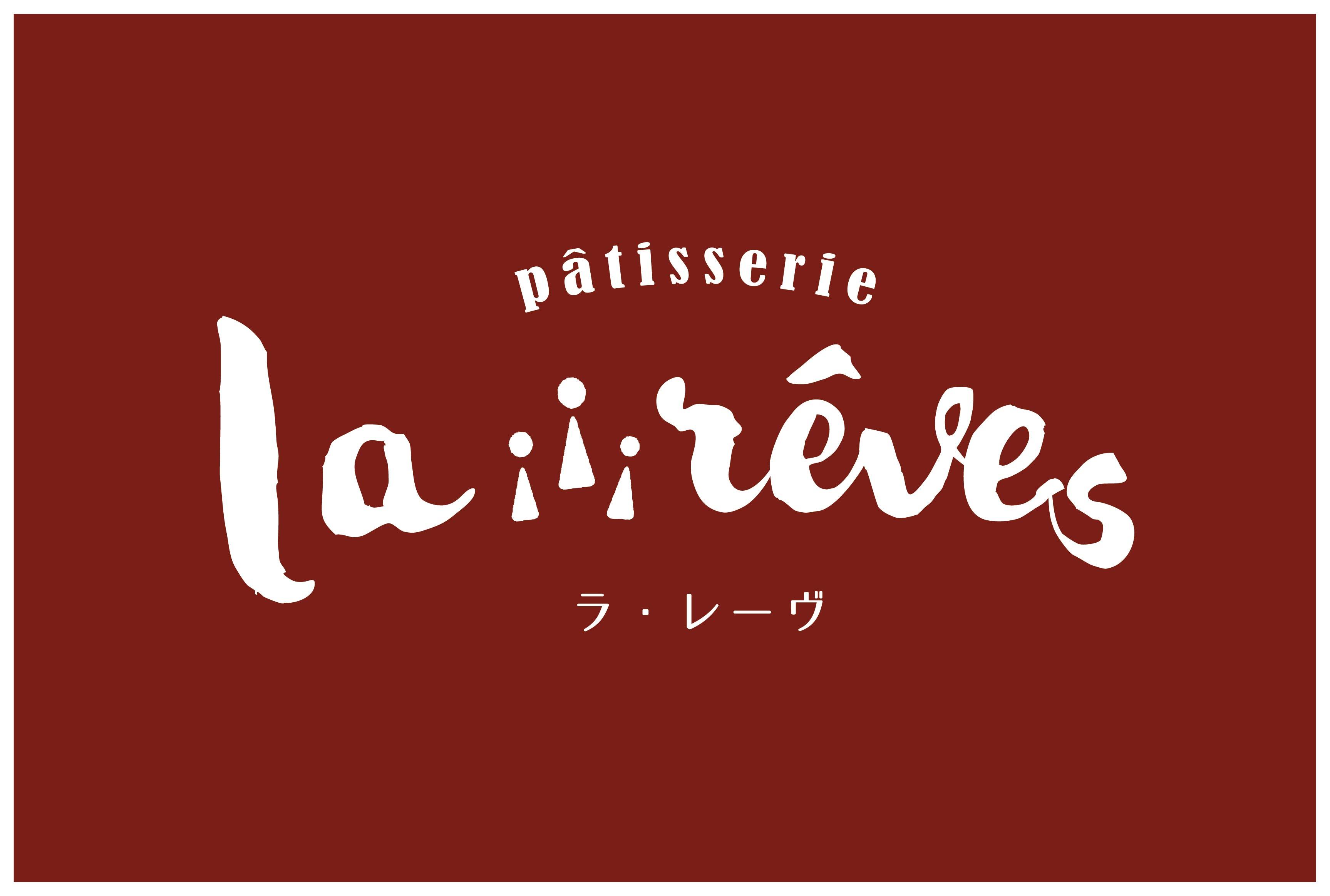 0304_lareve_logo-03